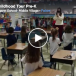 prek tour video screenshot